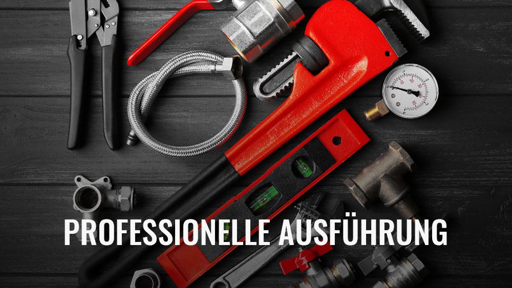 Bierbaum Brandschutz Professionelle Ausführung