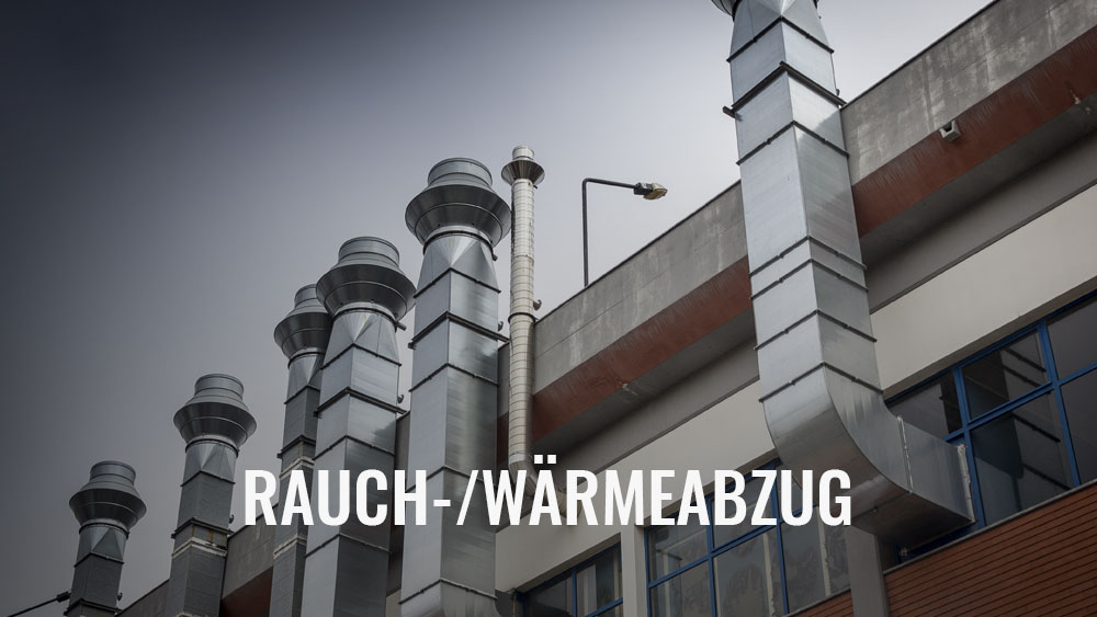 Bierbaum BRandschutz Rauch/_Wärmeabzugsanlagen